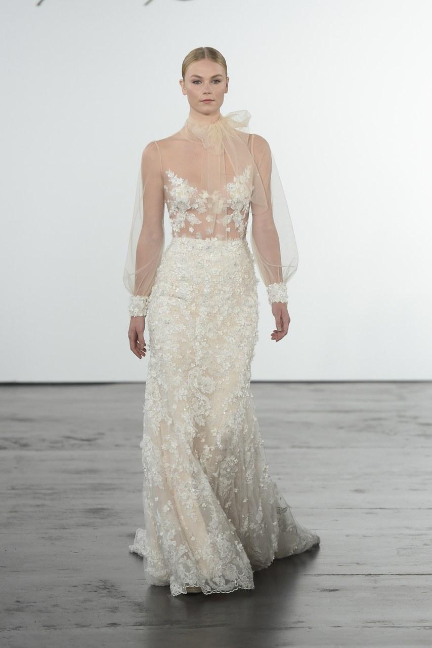 dennis-basso-for-kleinfeld-wedding-dresses-fall-2018-016