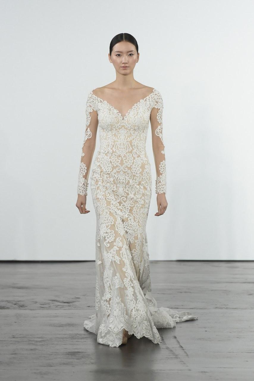 dennis-basso-for-kleinfeld-wedding-dresses-fall-2018-017
