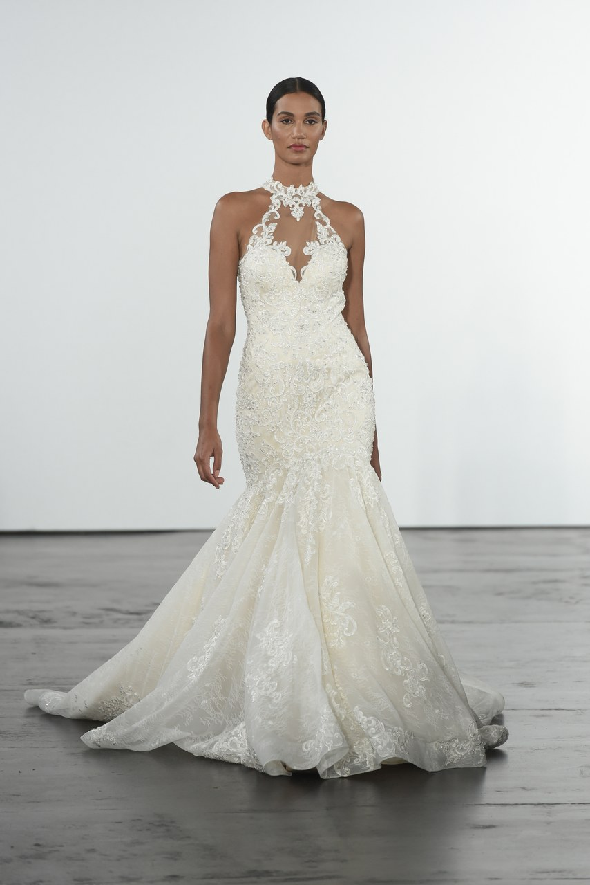 dennis-basso-for-kleinfeld-wedding-dresses-fall-2018-020