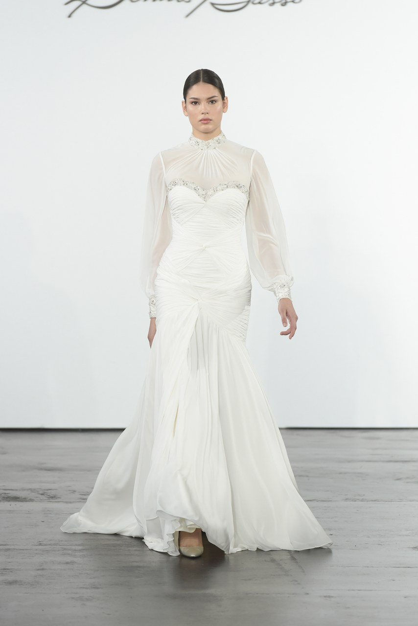dennis-basso-for-kleinfeld-wedding-dresses-fall-2018-021