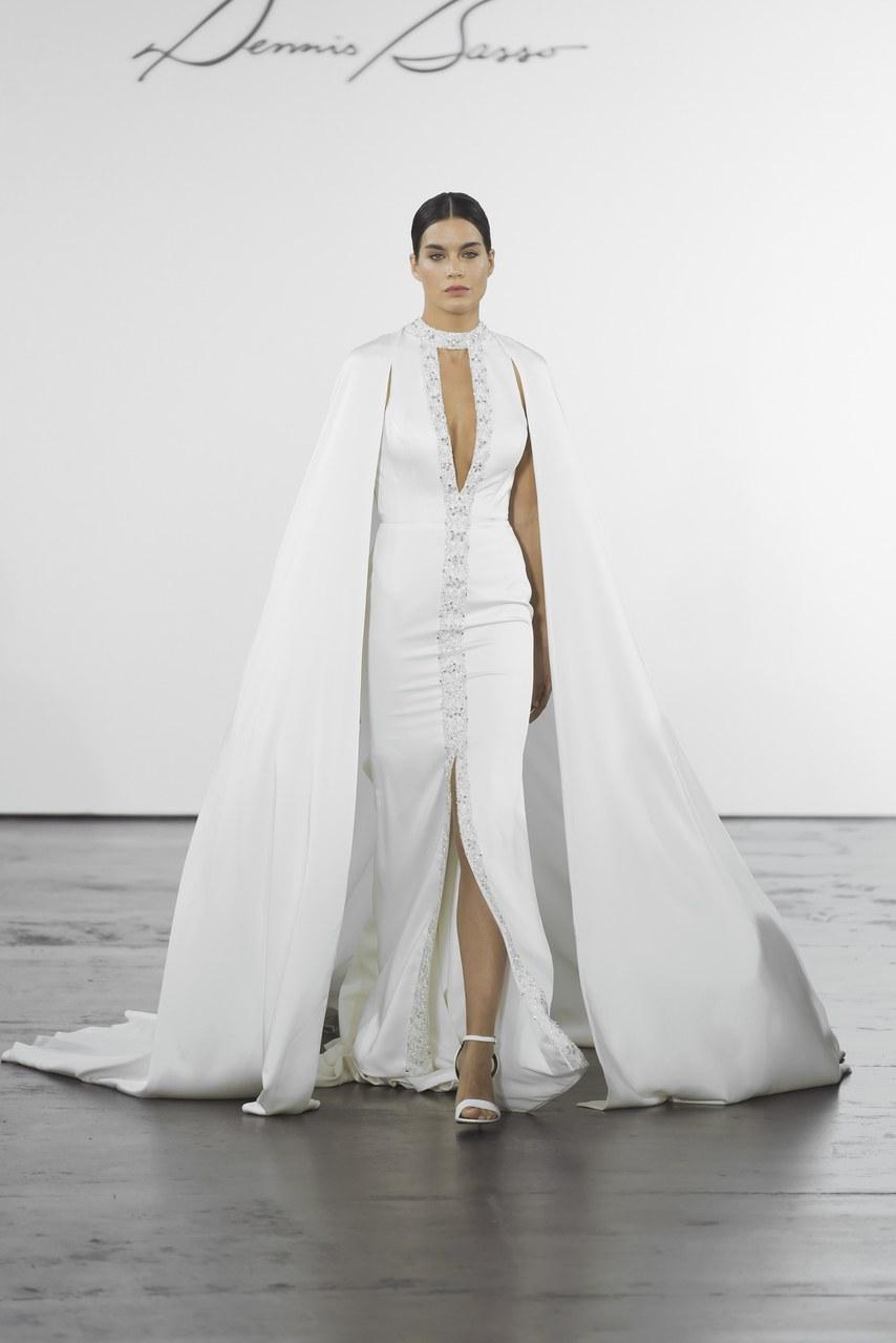 dennis-basso-for-kleinfeld-wedding-dresses-fall-2018-023