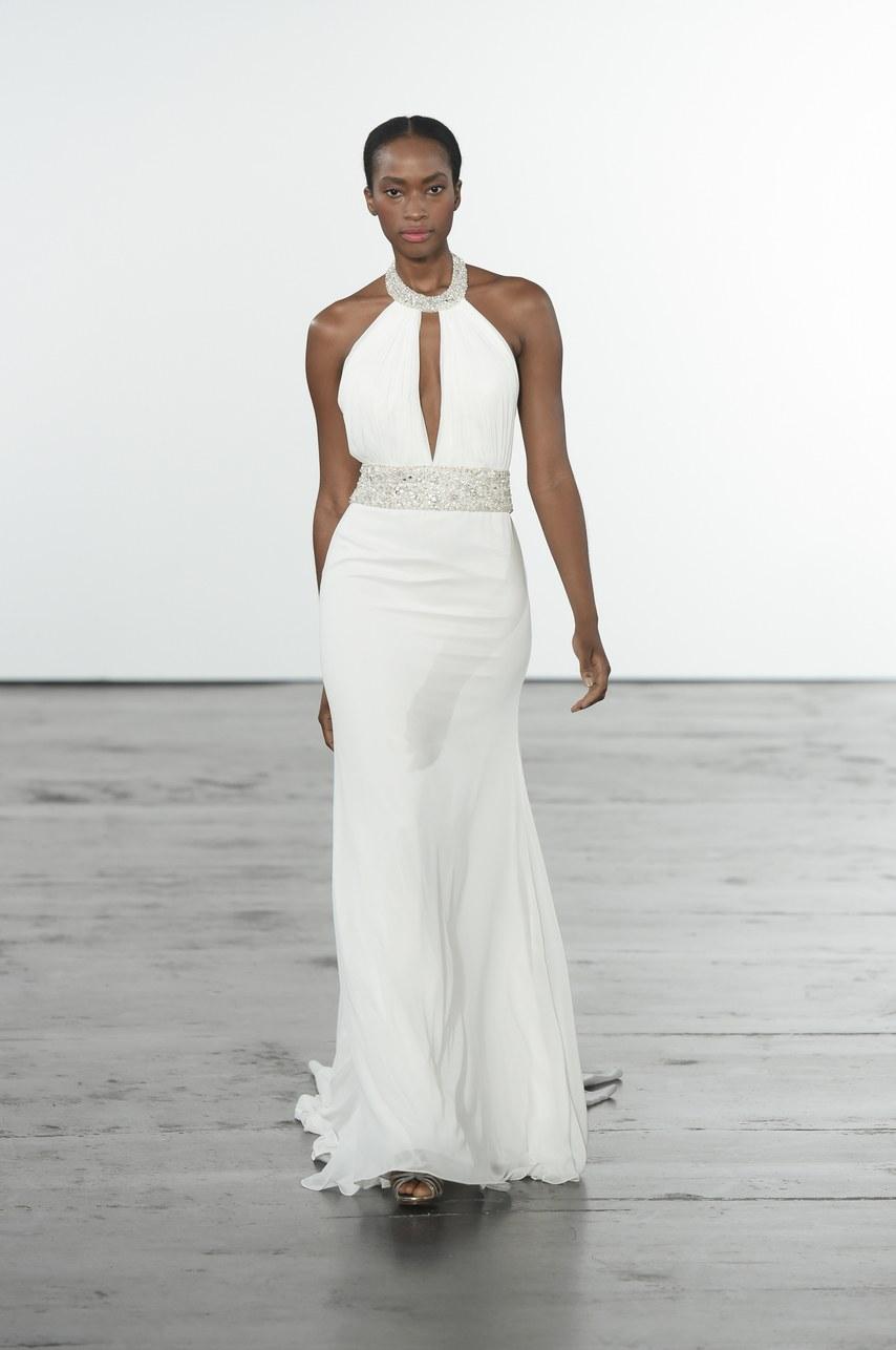 dennis-basso-for-kleinfeld-wedding-dresses-fall-2018-024