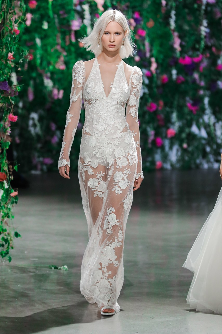 galia-lahav-wedding-dresses-fall-2018-07