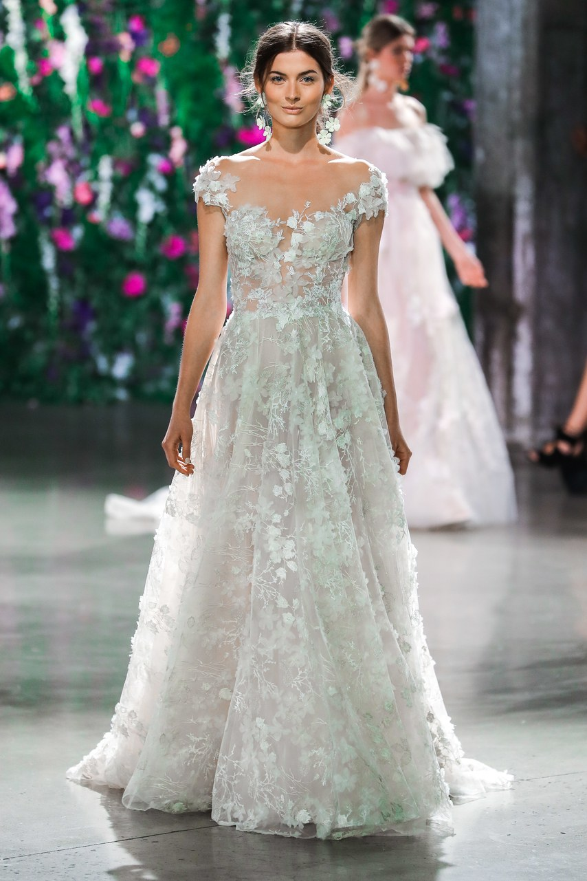 galia-lahav-wedding-dresses-fall-2018-08