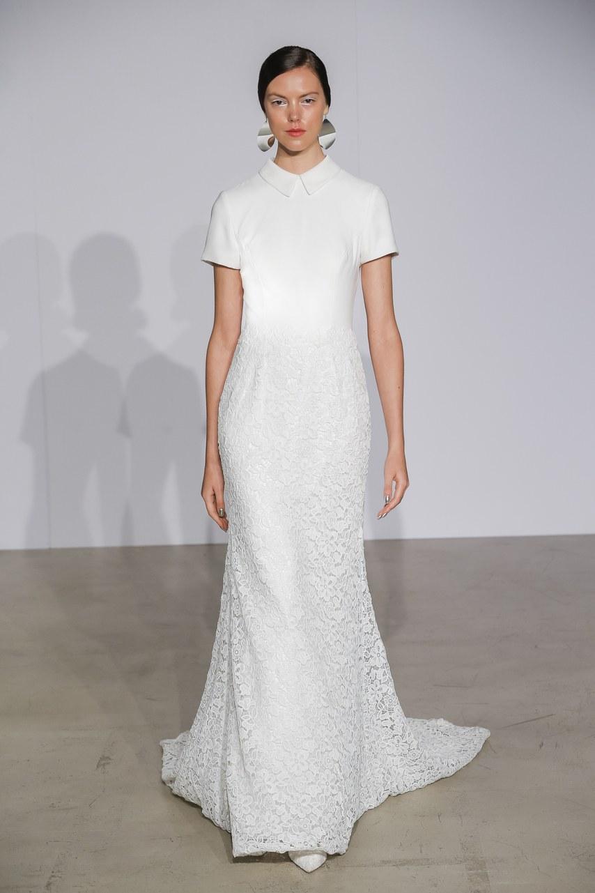justin-alexander-wedding-dresses-fall-2018-01