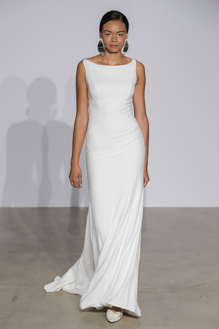 justin-alexander-wedding-dresses-fall-2018-03