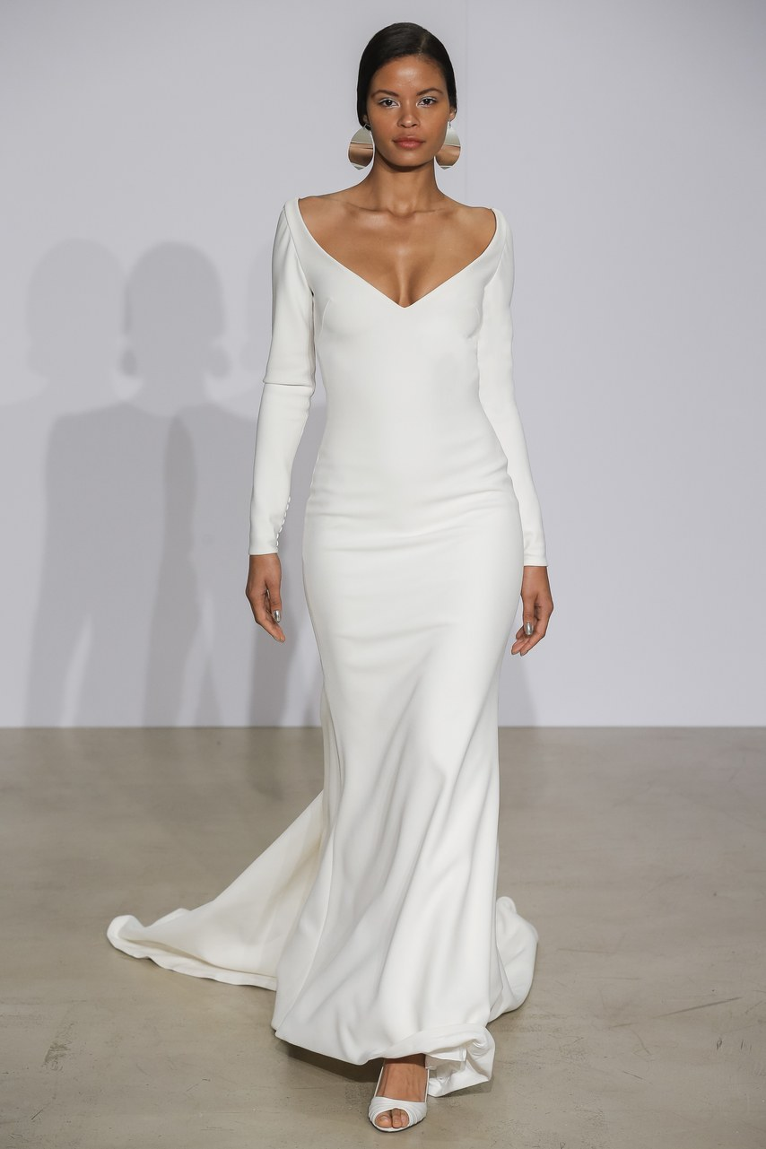 justin-alexander-wedding-dresses-fall-2018-04