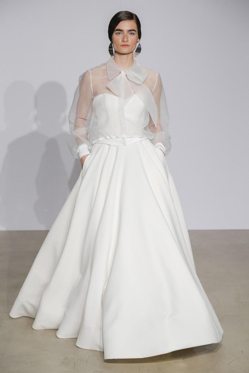 justin-alexander-wedding-dresses-fall-2018-05