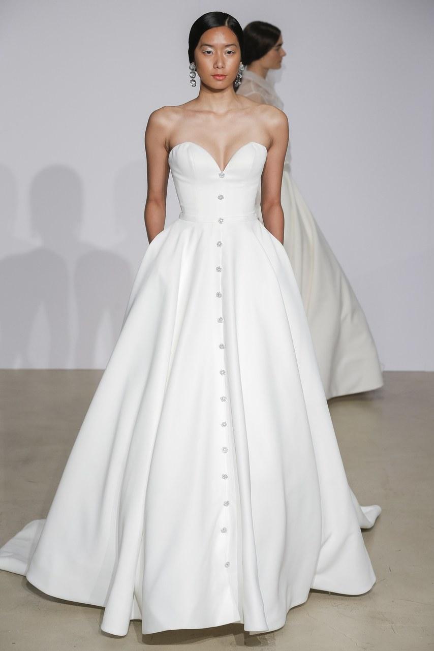 justin-alexander-wedding-dresses-fall-2018-06