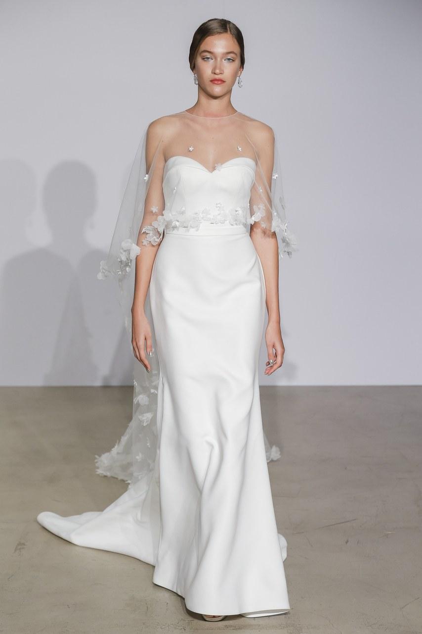 justin-alexander-wedding-dresses-fall-2018-07