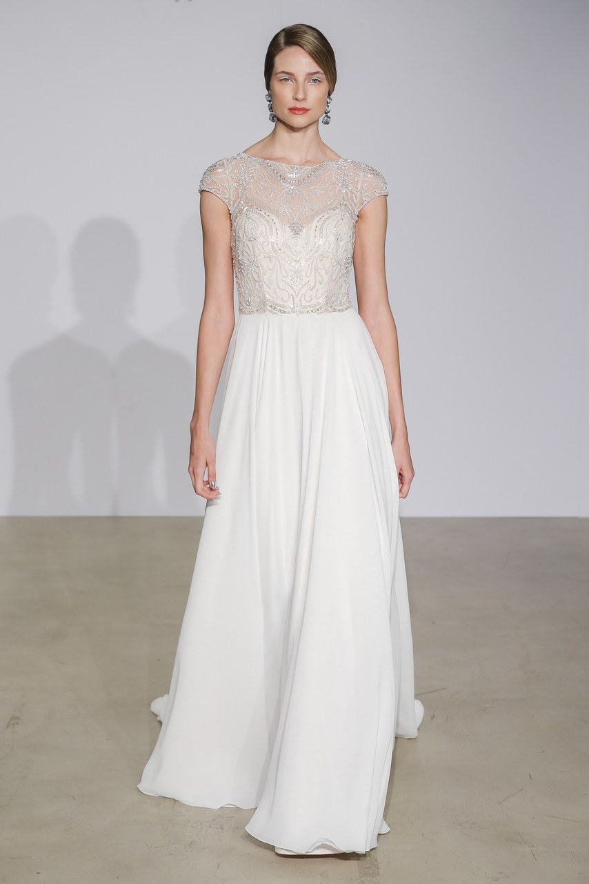 justin-alexander-wedding-dresses-fall-2018-09