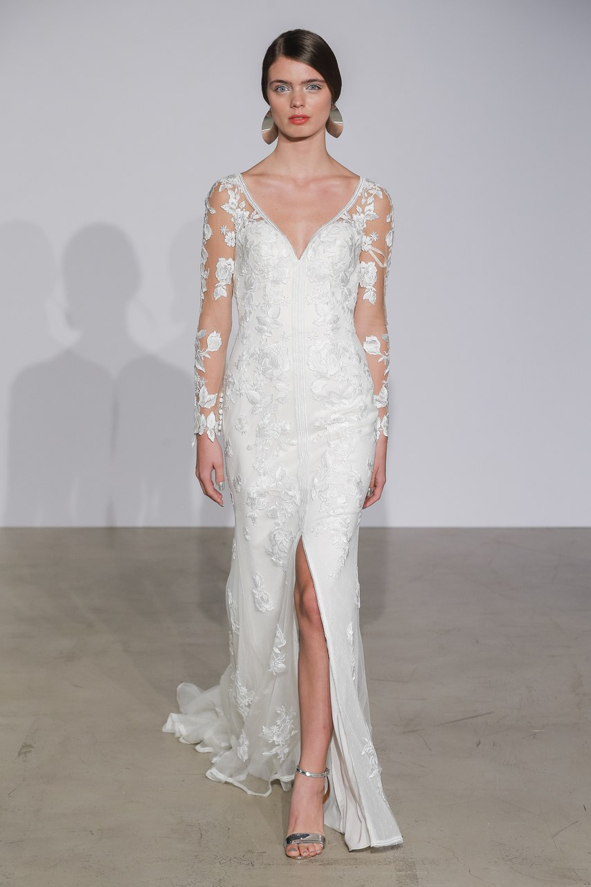 justin-alexander-wedding-dresses-fall-2018-10