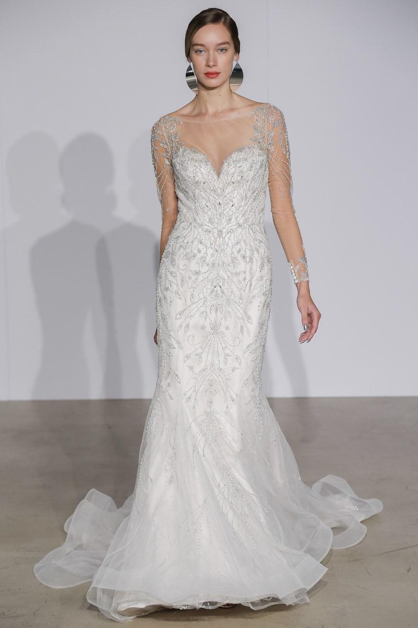 justin-alexander-wedding-dresses-fall-2018-13