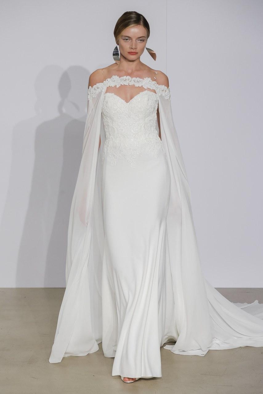 justin-alexander-wedding-dresses-fall-2018-14