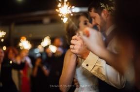 mini-wedding_olivia_gastronomia-2315