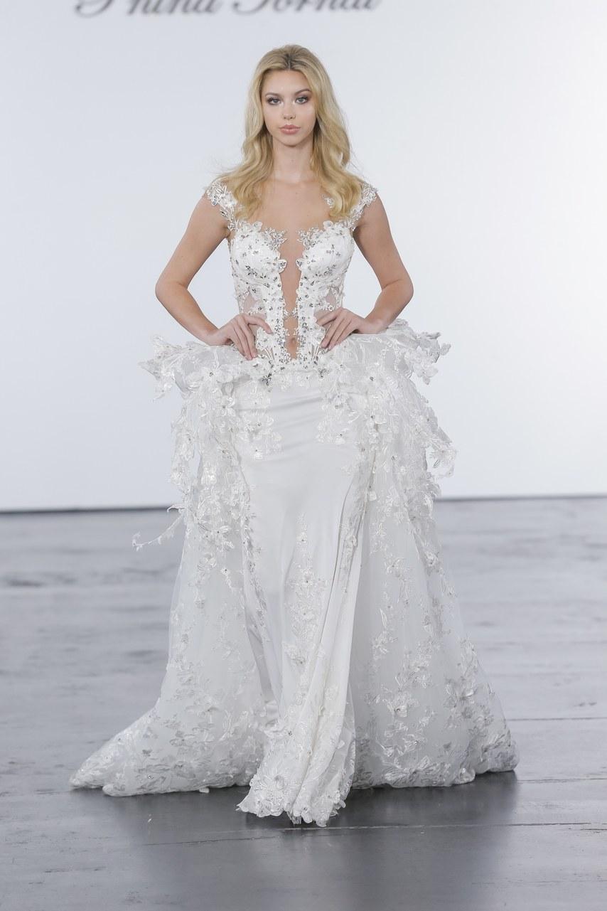 pnina-tornai-for-kleinfeld-wedding-dresses-fall-2018-002