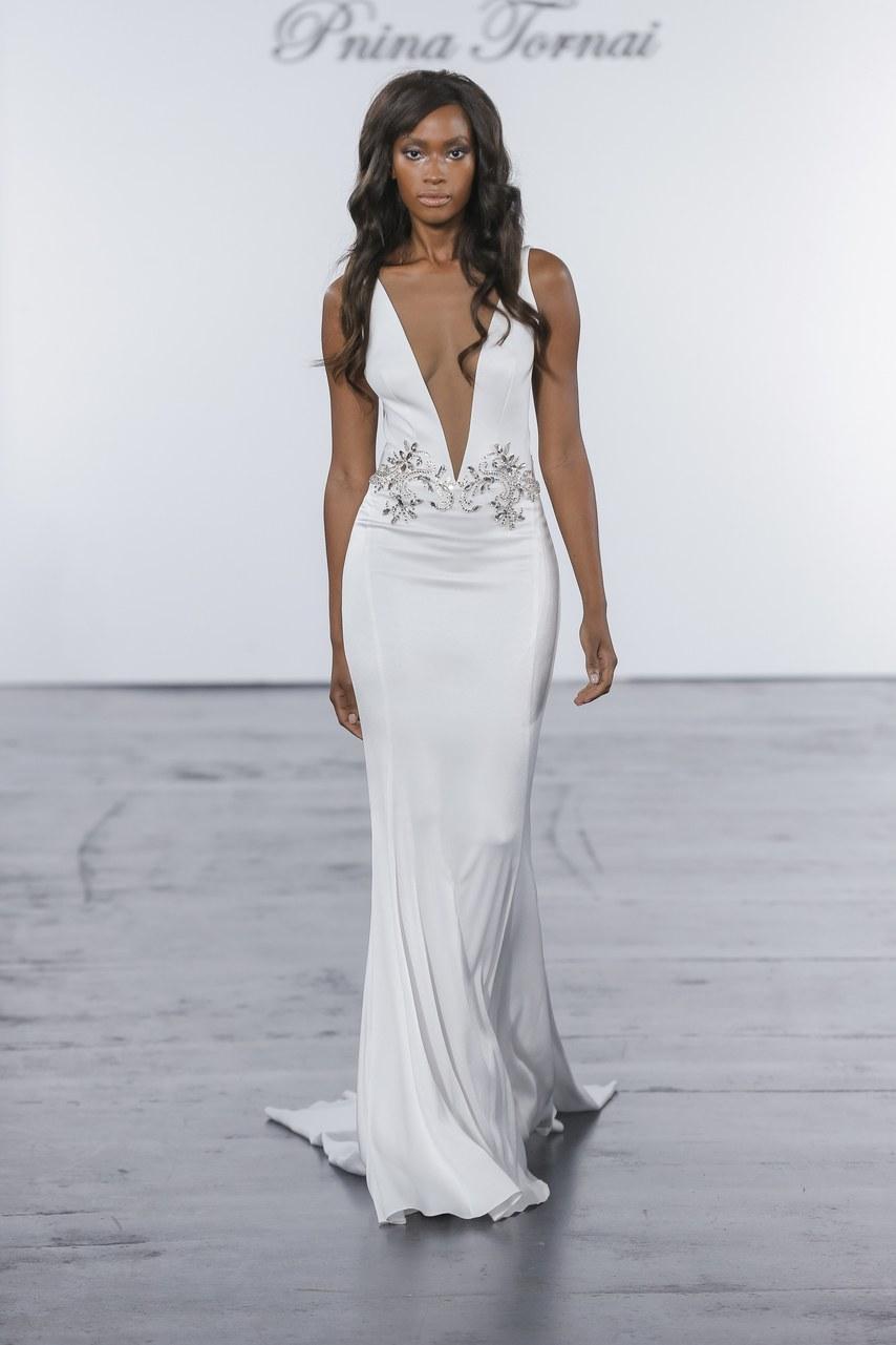 pnina-tornai-for-kleinfeld-wedding-dresses-fall-2018-003