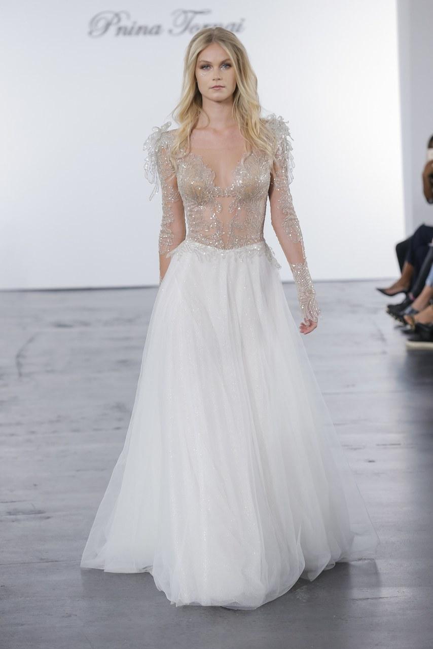 pnina-tornai-for-kleinfeld-wedding-dresses-fall-2018-006