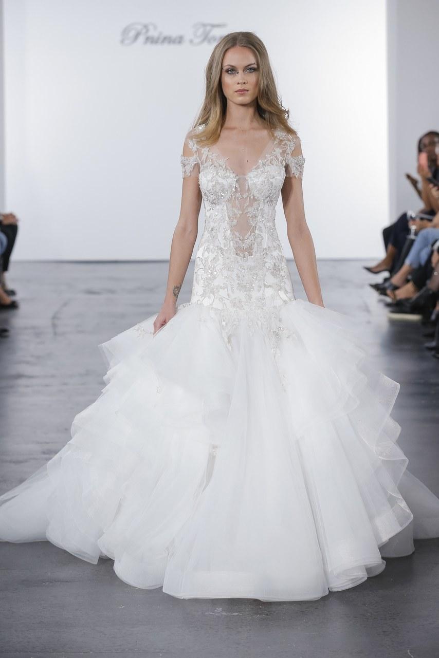 pnina-tornai-for-kleinfeld-wedding-dresses-fall-2018-007