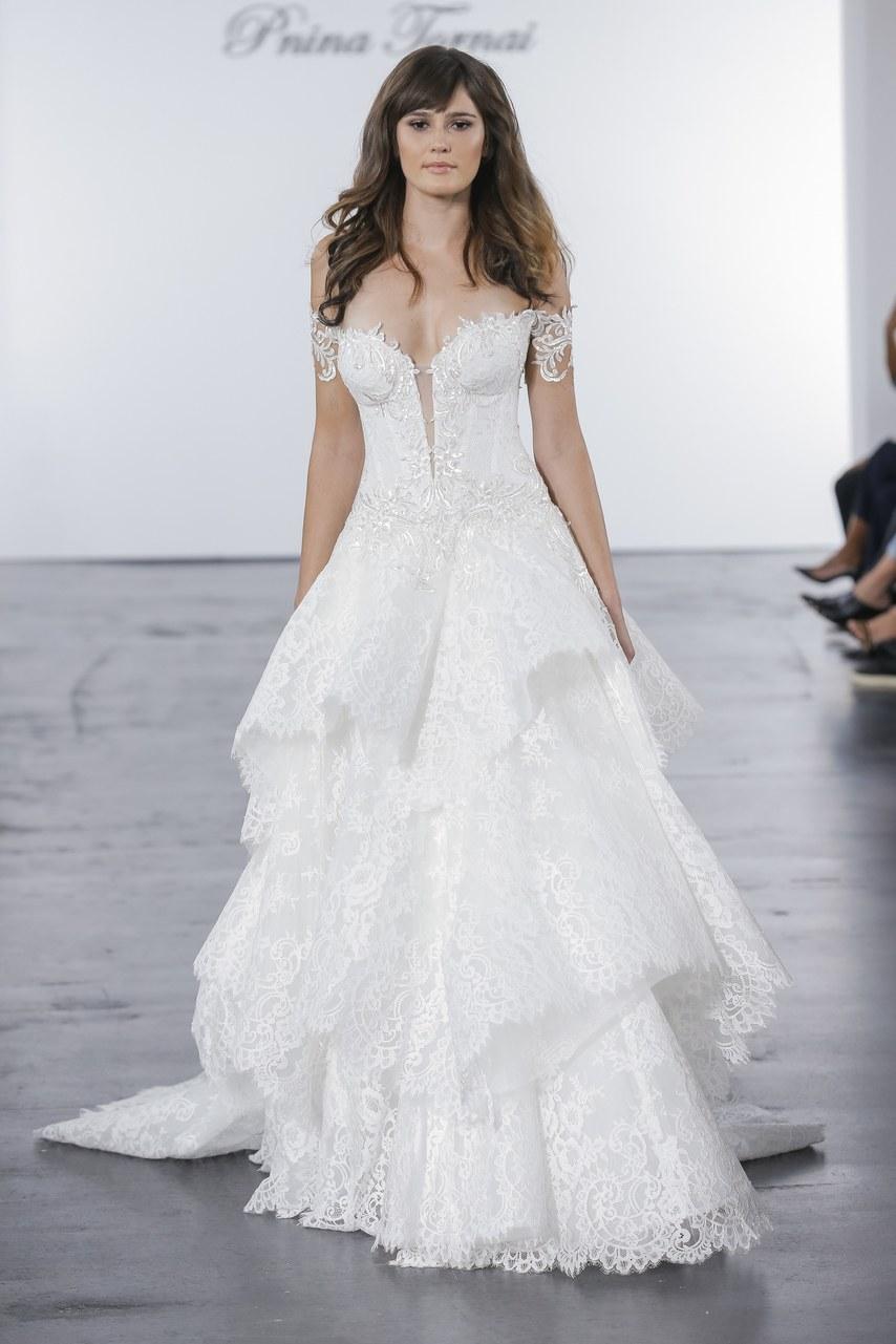 pnina-tornai-for-kleinfeld-wedding-dresses-fall-2018-009