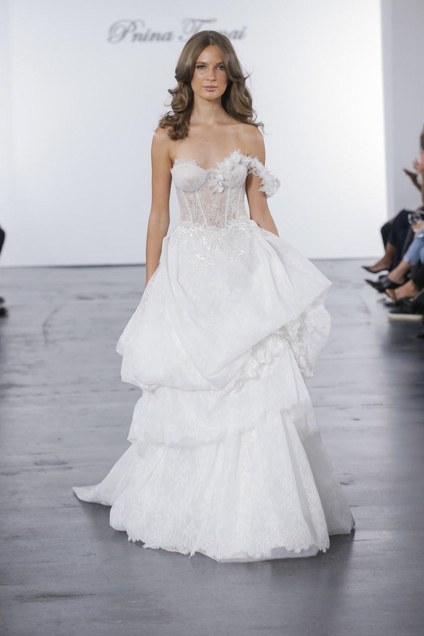 pnina-tornai-for-kleinfeld-wedding-dresses-fall-2018-010