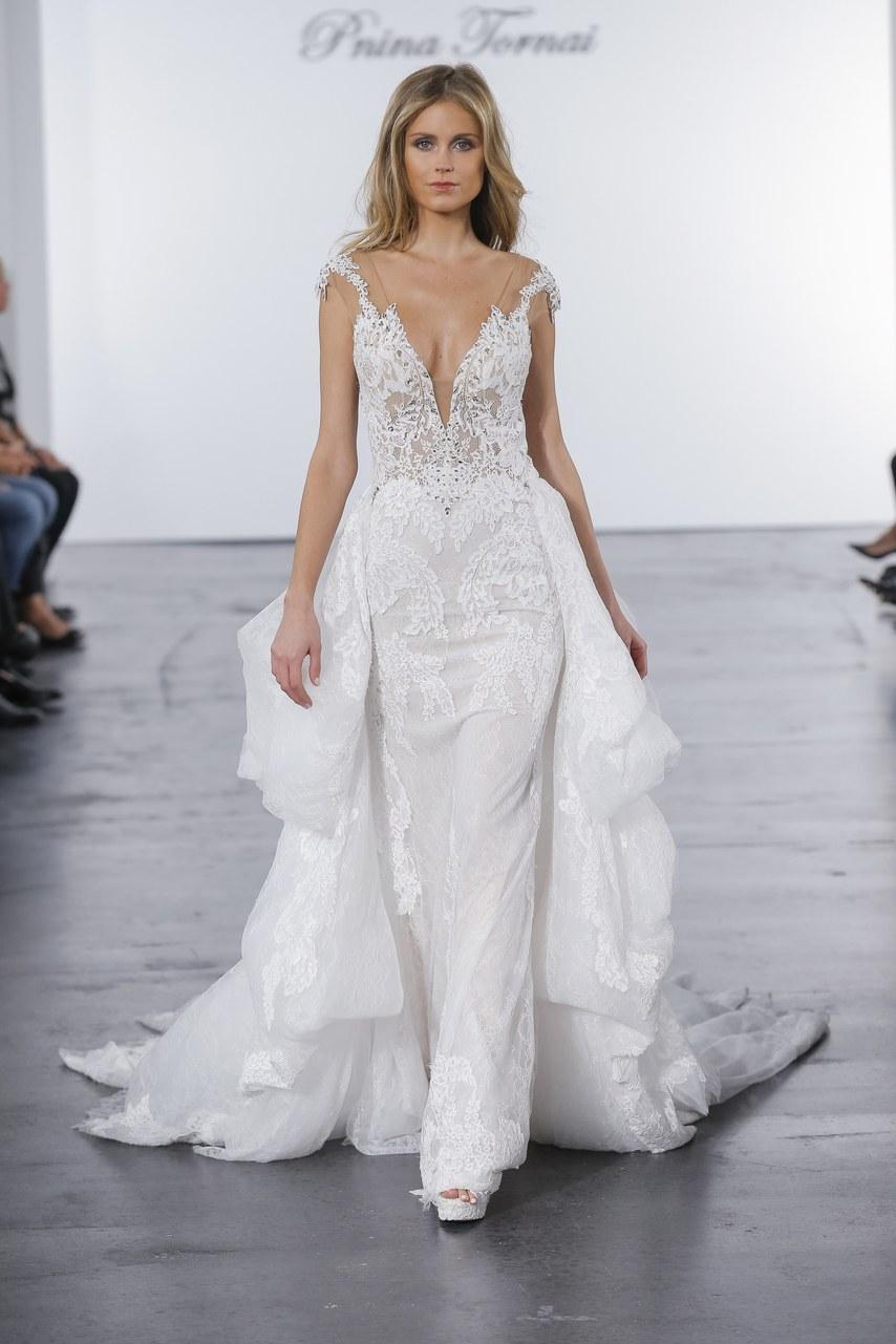 pnina-tornai-for-kleinfeld-wedding-dresses-fall-2018-011