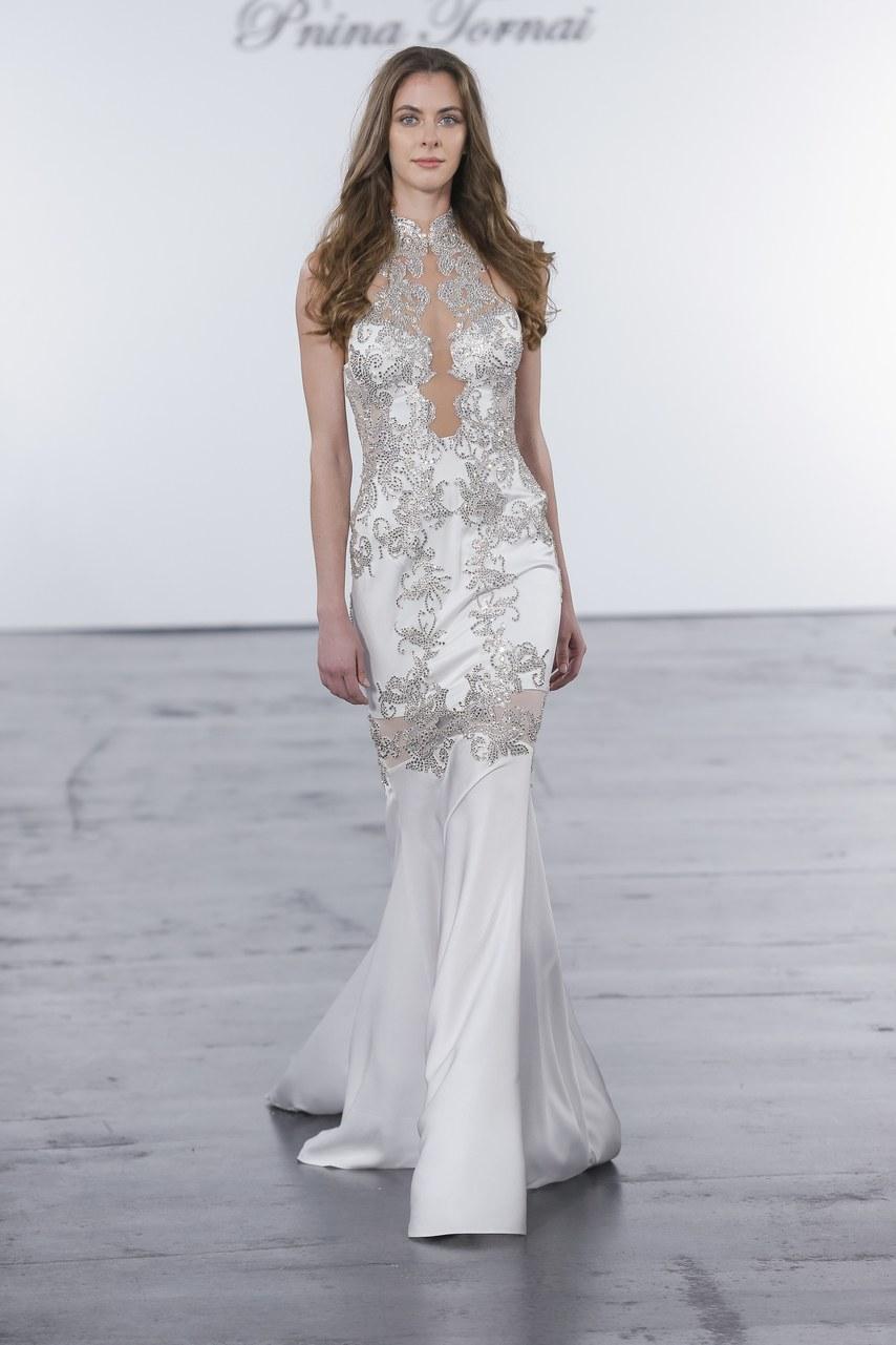 pnina-tornai-for-kleinfeld-wedding-dresses-fall-2018-012