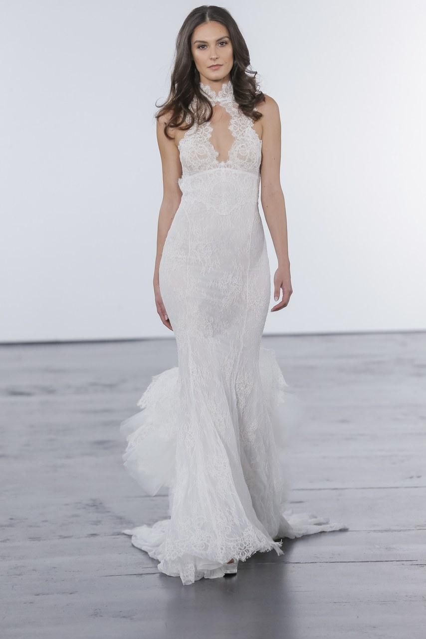 pnina-tornai-for-kleinfeld-wedding-dresses-fall-2018-013