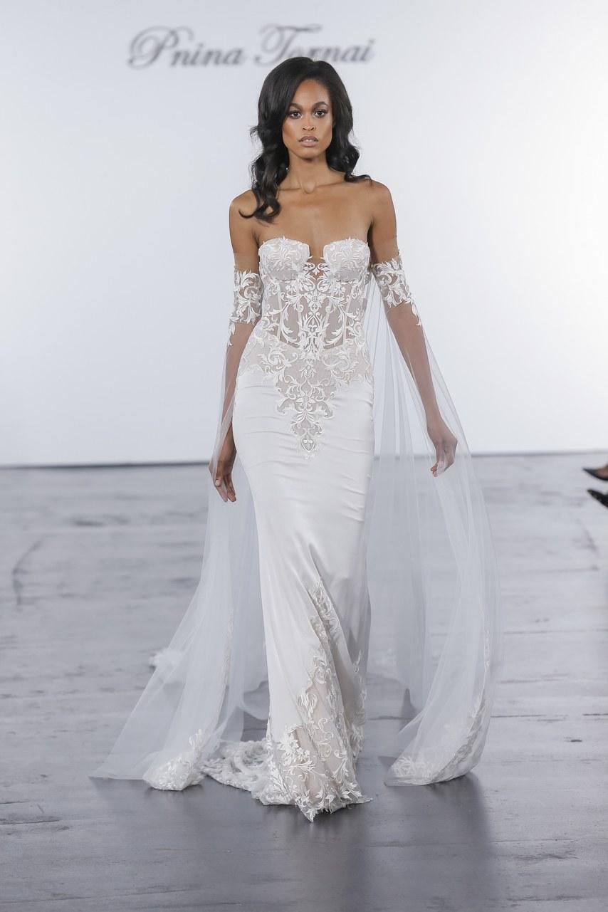 pnina-tornai-for-kleinfeld-wedding-dresses-fall-2018-019