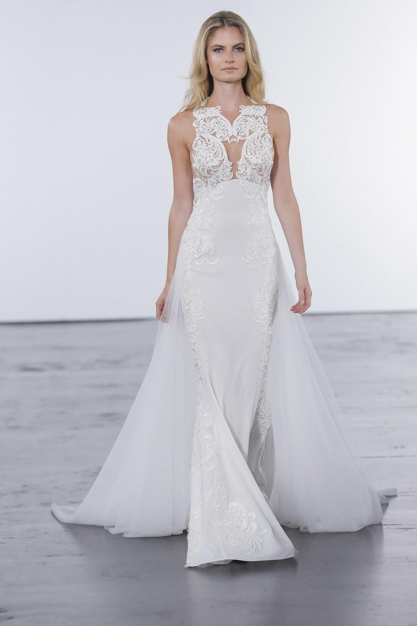 pnina-tornai-for-kleinfeld-wedding-dresses-fall-2018-024