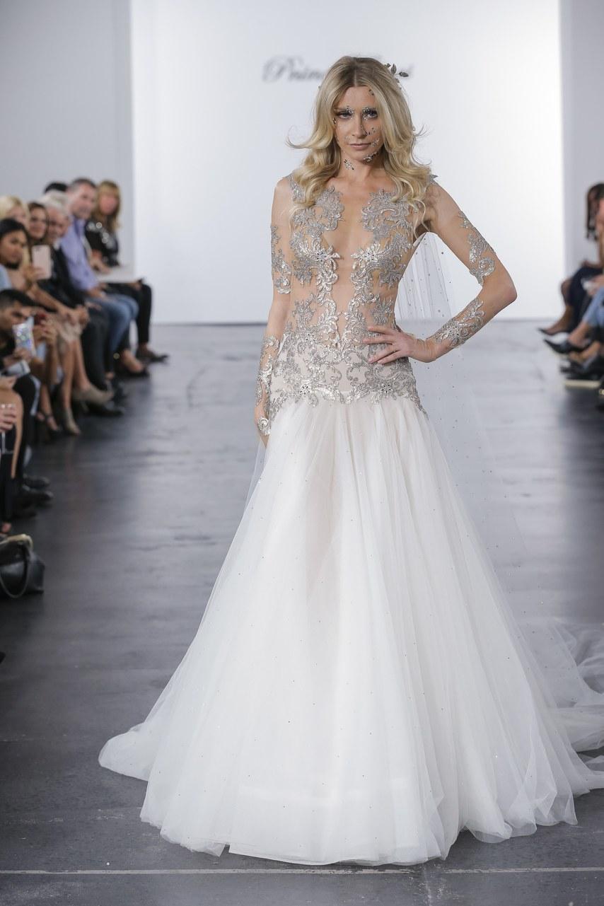 pnina-tornai-for-kleinfeld-wedding-dresses-fall-2018-025