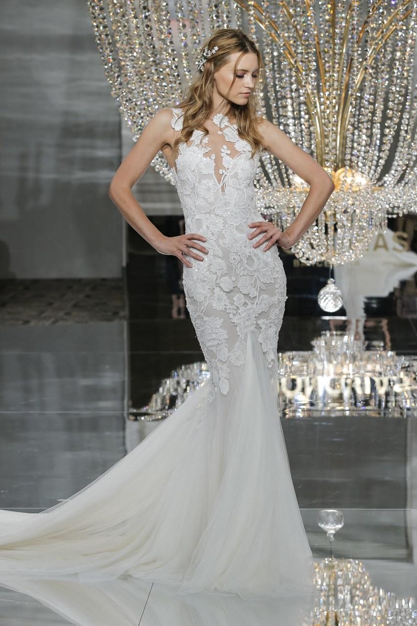 pronovias-wedding-dresses-fall-2018-002
