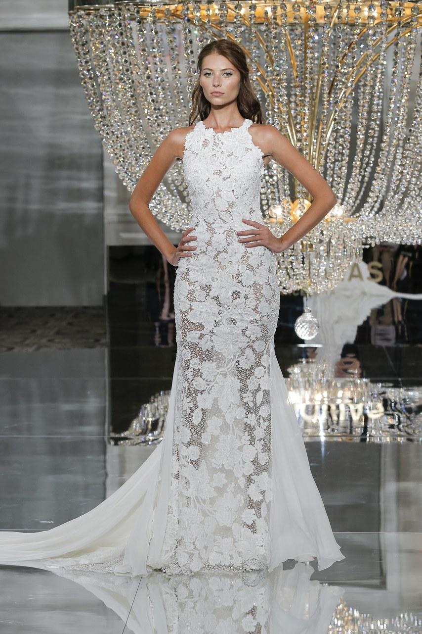 pronovias-wedding-dresses-fall-2018-003