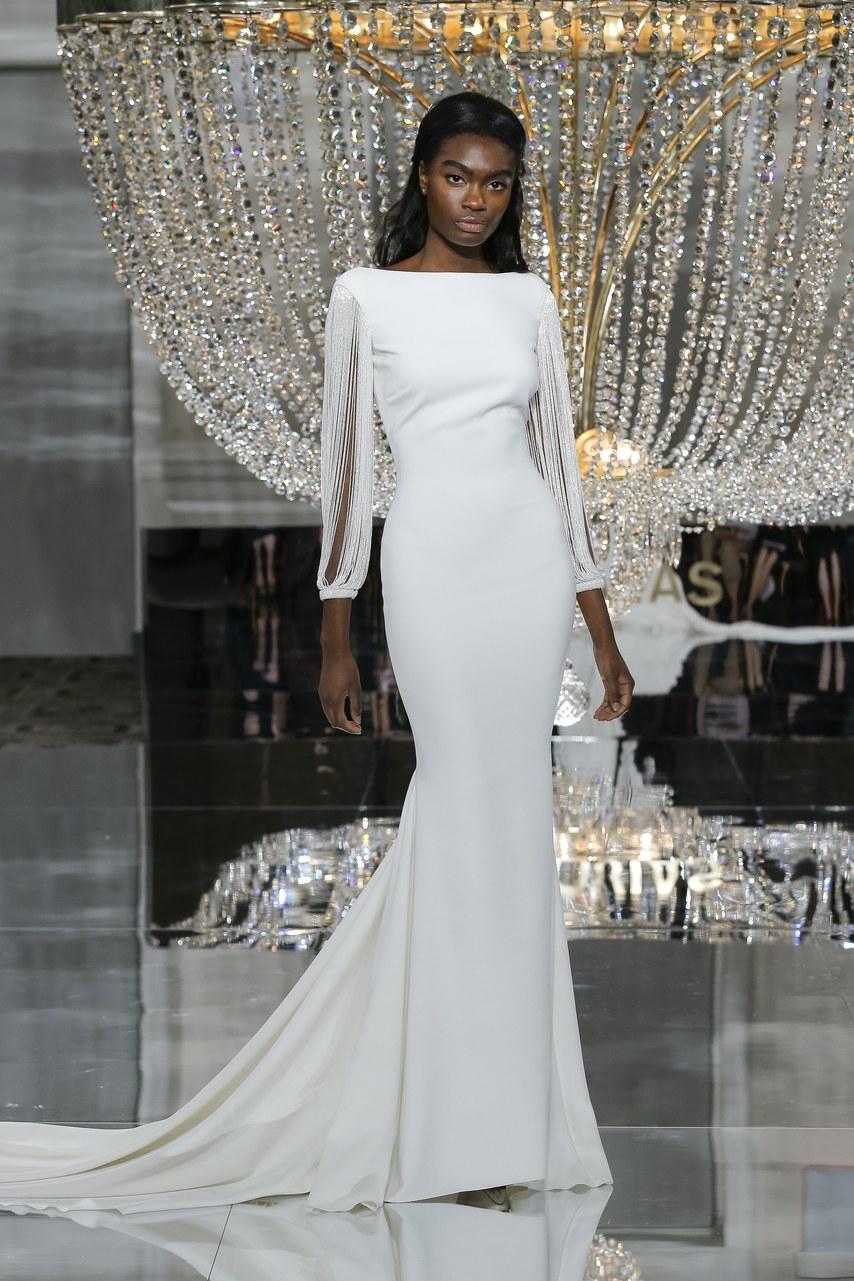 pronovias-wedding-dresses-fall-2018-005