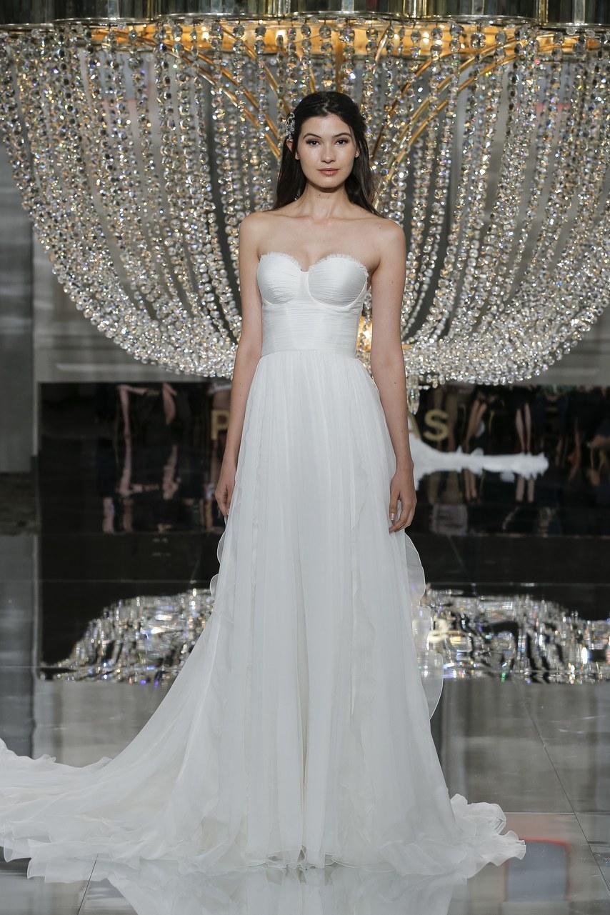 pronovias-wedding-dresses-fall-2018-006