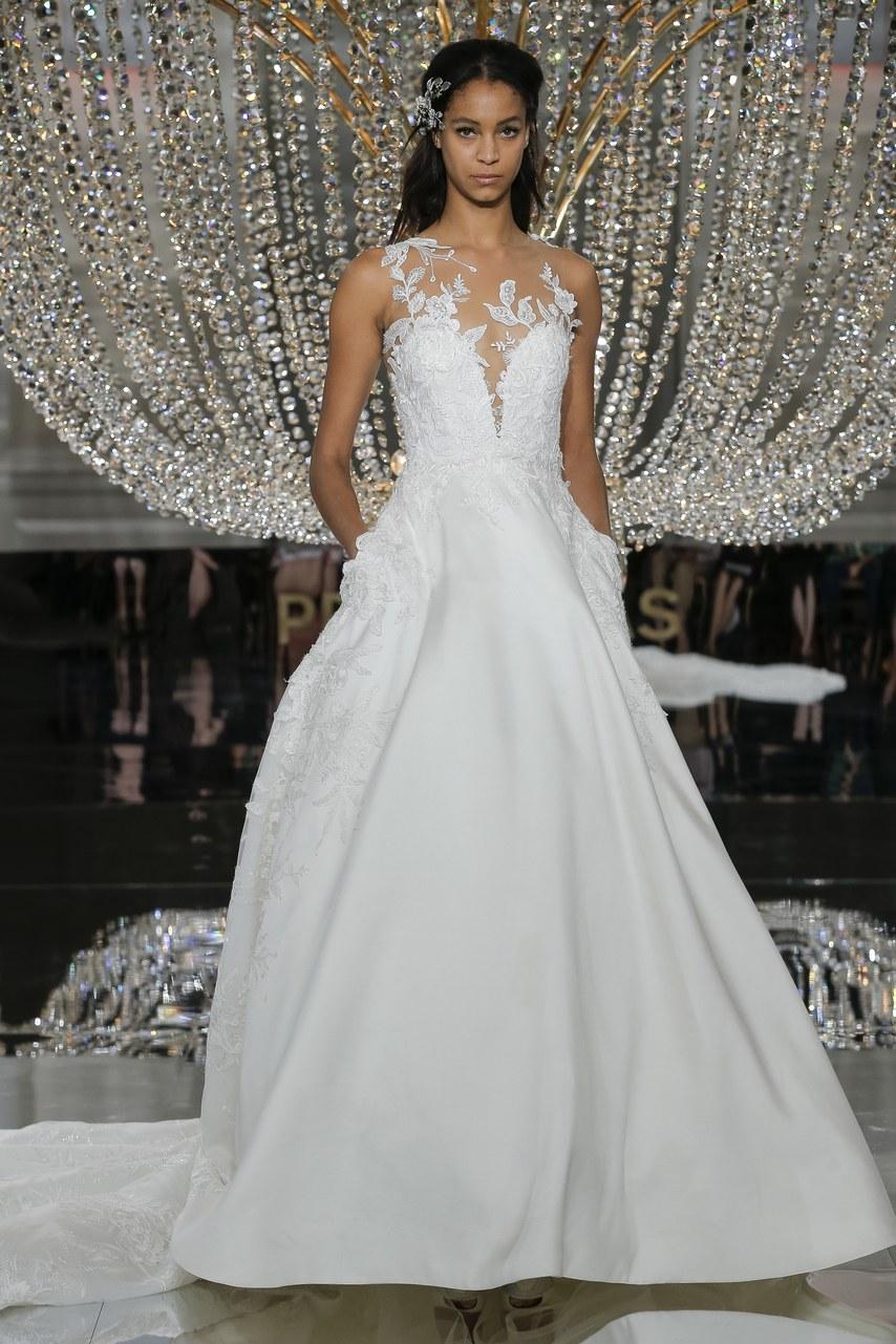 pronovias-wedding-dresses-fall-2018-009