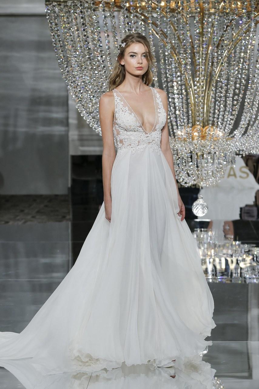 pronovias-wedding-dresses-fall-2018-010