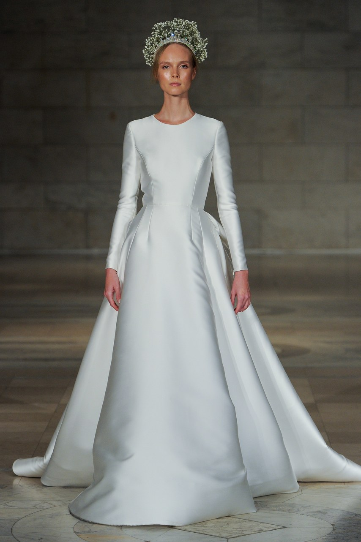 reem-acra-wedding-dresses-fall-2018-001