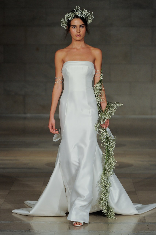 reem-acra-wedding-dresses-fall-2018-003