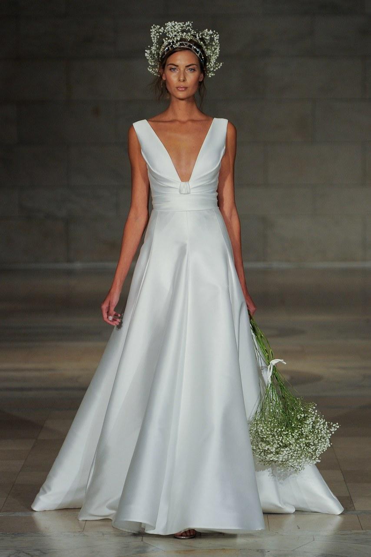 reem-acra-wedding-dresses-fall-2018-004