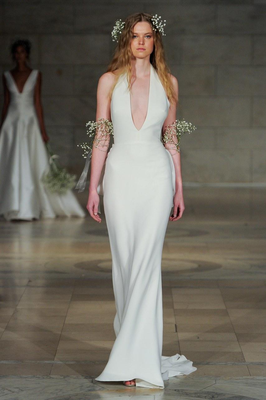 reem-acra-wedding-dresses-fall-2018-005