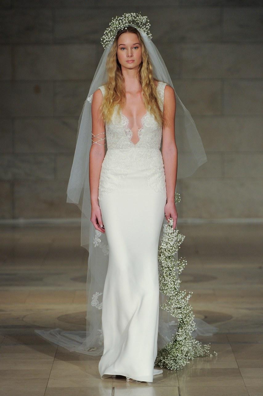 reem-acra-wedding-dresses-fall-2018-006
