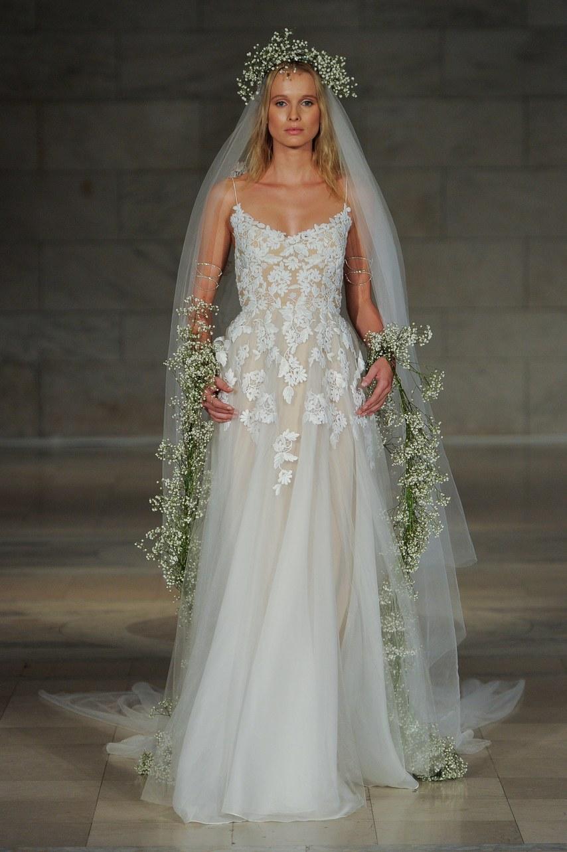 reem-acra-wedding-dresses-fall-2018-007