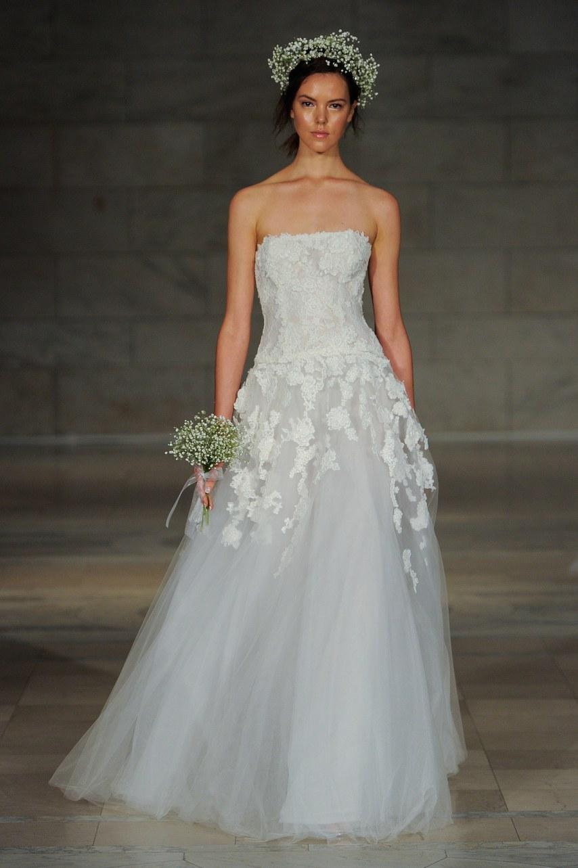 reem-acra-wedding-dresses-fall-2018-008