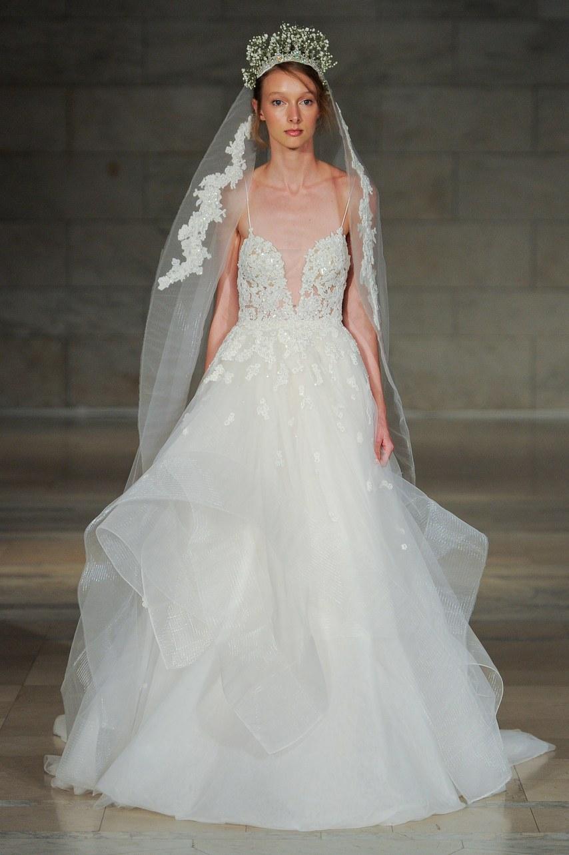 reem-acra-wedding-dresses-fall-2018-009