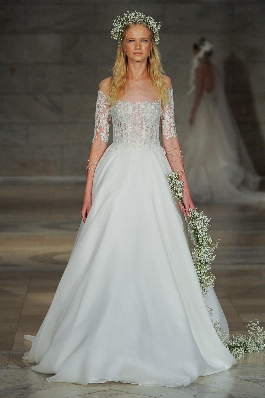 reem-acra-wedding-dresses-fall-2018-010