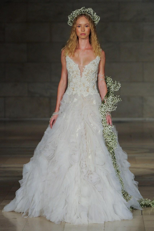 reem-acra-wedding-dresses-fall-2018-011