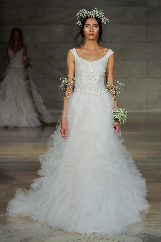 reem-acra-wedding-dresses-fall-2018-012