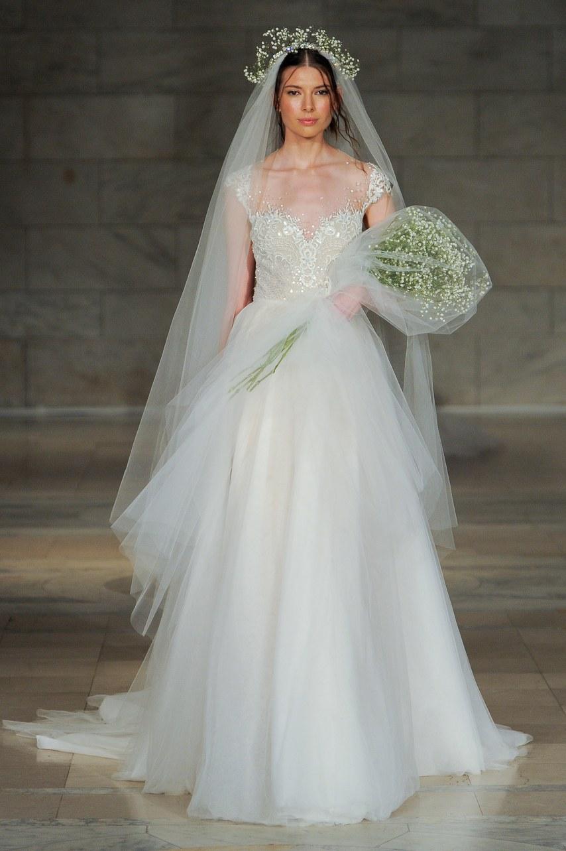 reem-acra-wedding-dresses-fall-2018-013