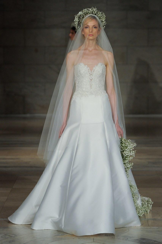 reem-acra-wedding-dresses-fall-2018-014